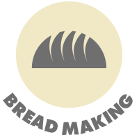 domino_icon_bread-making