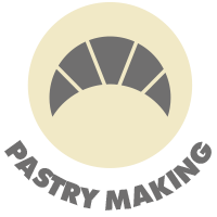 domino_icon_pastry-making