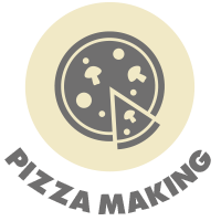 domino_icon_pizza-making